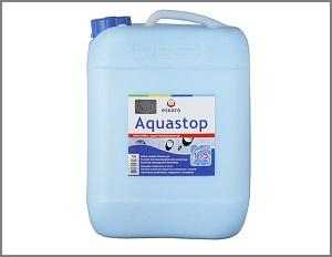 Бетоноконтакт аквастоп краска для дорожной разметки на пробуждение